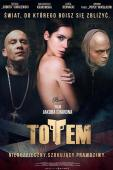 Film TOTEM