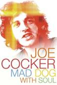 Subtitrare Joe Cocker: Mad Dog with Soul