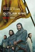 Trailer Outlaw King