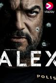 Trailer Alex