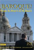 Subtitrare Baroque! From St Peter's to St Paul's - Season 1
