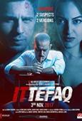 Subtitrare Ittefaq
