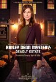 Subtitrare Hailey Dean Mystery: Deadly Estate