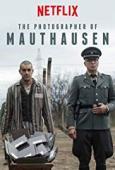 Trailer El fotógrafo de Mauthausen