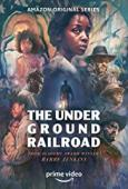 Subtitrare The Underground Railroad - Sezonul 1