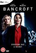 Subtitrare Bancroft - Sezonul 1