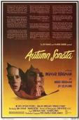 Subtitrare The Making of Autumn Sonata