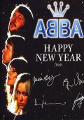 Subtitrare ABBA: Happy New Year