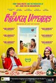 Subtitrare The Breaker Upperers