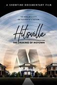 Subtitrare Hitsville: The Making of Motown