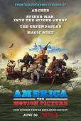 Subtitrare America: The Motion Picture