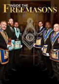 Subtitrare Inside the Freemasons - Sezonul 1