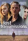 Subtitrare Lost Transmissions