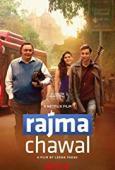 Subtitrare Rajma Chawal