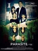Subtitrare Parasite (Gisaengchung)