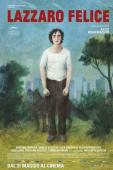 Subtitrare Lazzaro felice (Happy as Lazzaro)