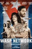 Trailer Wasp Network