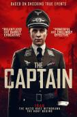 Subtitrare Der Hauptmann (The Captain)