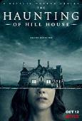 Subtitrare The Haunting of Hill House - Sezonul 1