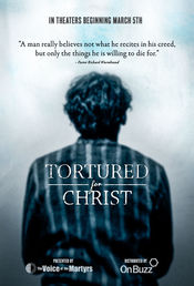 Subtitrare Tortured for Christ