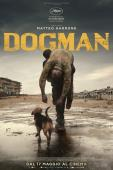 Subtitrare Dogman