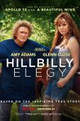 Subtitrare Hillbilly Elegy