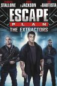 Subtitrare Escape Plan: The Extractors