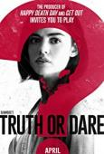 Subtitrare Truth or Dare