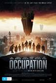 Subtitrare Occupation