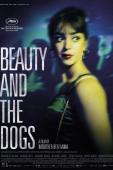 Subtitrare Beauty and the Dogs (Aala Kaf Ifrit)