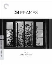 Subtitrare 24 Frames