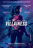 Subtitrare The Villainess (Ak-Nyeo)