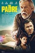 Subtitrare The Padre