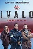 Subtitrare Arctic Circle (Ivalo) - Sezonul 1