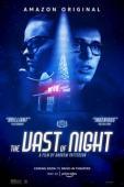 Subtitrare The Vast of Night