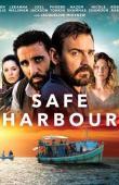 Subtitrare Safe Harbour - Sezonul 1