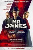 Film Mr. Jones