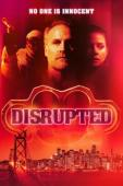 Trailer Disrupted