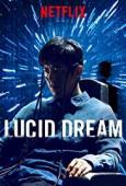 Film Lucid Dream