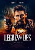 Film Legacy of Lies