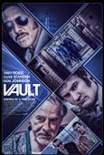 Subtitrare Vault