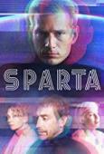Subtitrare S'parta - Sezonul 1