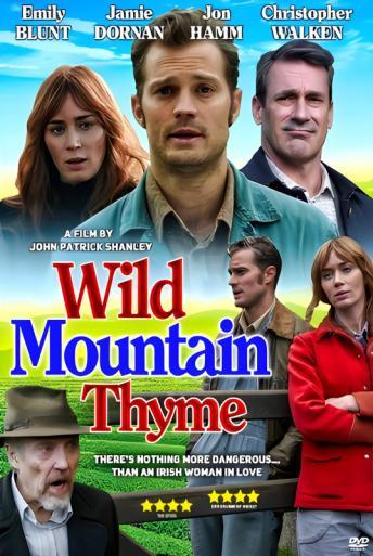 Subtitrare Wild Mountain Thyme