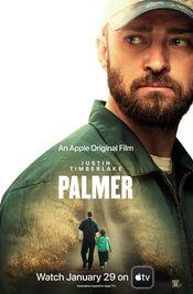 Film Palmer