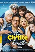 Subtitrare La Ch'tite Famille (Family Is Family)
