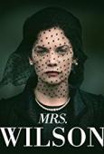 Trailer Mrs. Wilson
