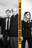 Trailer The Hummingbird Project