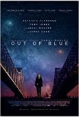 Film Out of Blue