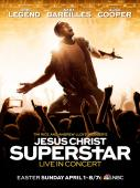 Subtitrare Jesus Christ Superstar Live in Concert