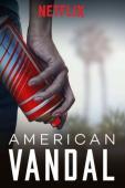 Subtitrare American Vandal - Sezonul 2
